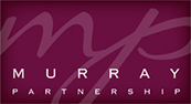 The Murray Partnership